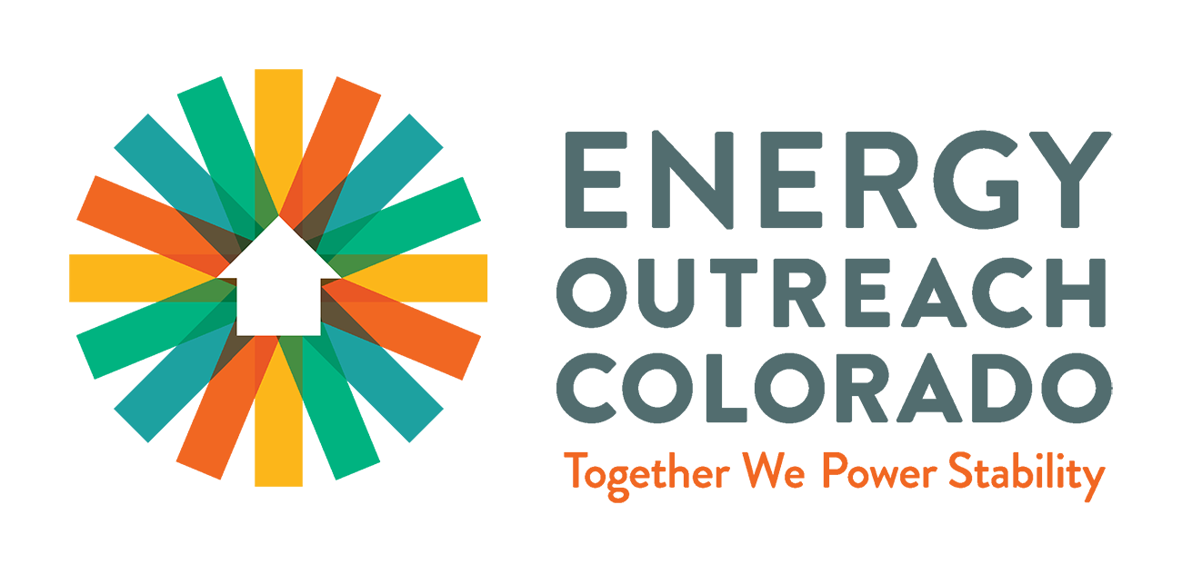 energy outreach