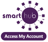 Smart_Hub_Account_Access_Purple.png