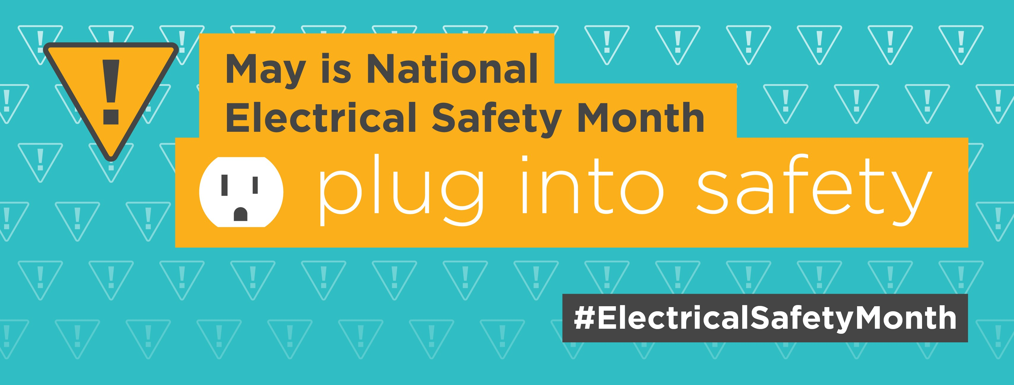 Electrical-Safety-Month.jpg